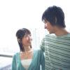 何が違った!?…婚活アプリで成婚できた人、できなかった人。リアルな体験談3選