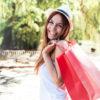 付き合い始めのデートなら「買い物」に行こう。買い物デートのメリットとは?