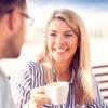 30代からの婚活なら率先してバツイチ男も狙うべき5つの理由