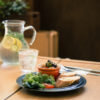 50代からのダイエット方法、成功するために気をつけておくべきこと
