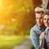 アラサーの恋愛学!男女の違いから素敵な恋を叶える方程式を教えます