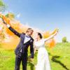 「アラフォーは結婚できない」を覆す!その方法と気をつけたいポイント