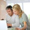 熟年で再婚を検討する際の問題と気をつけるべきこと