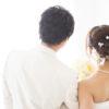 40代で婚活を考えている人必見!40代からの婚活最前線