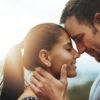 30代以降は「相手に依存しない恋愛」がとても大切!その理由とは