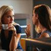 恋愛相談は相手選びが重要!絶対に相談すべきでない女たちの5つの特徴